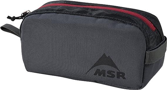 MSR Guardian Purifier gris: Amazon.es: Bricolaje y herramientas