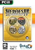 Heroes of Might and Magic IV (PC) [Importación inglesa]