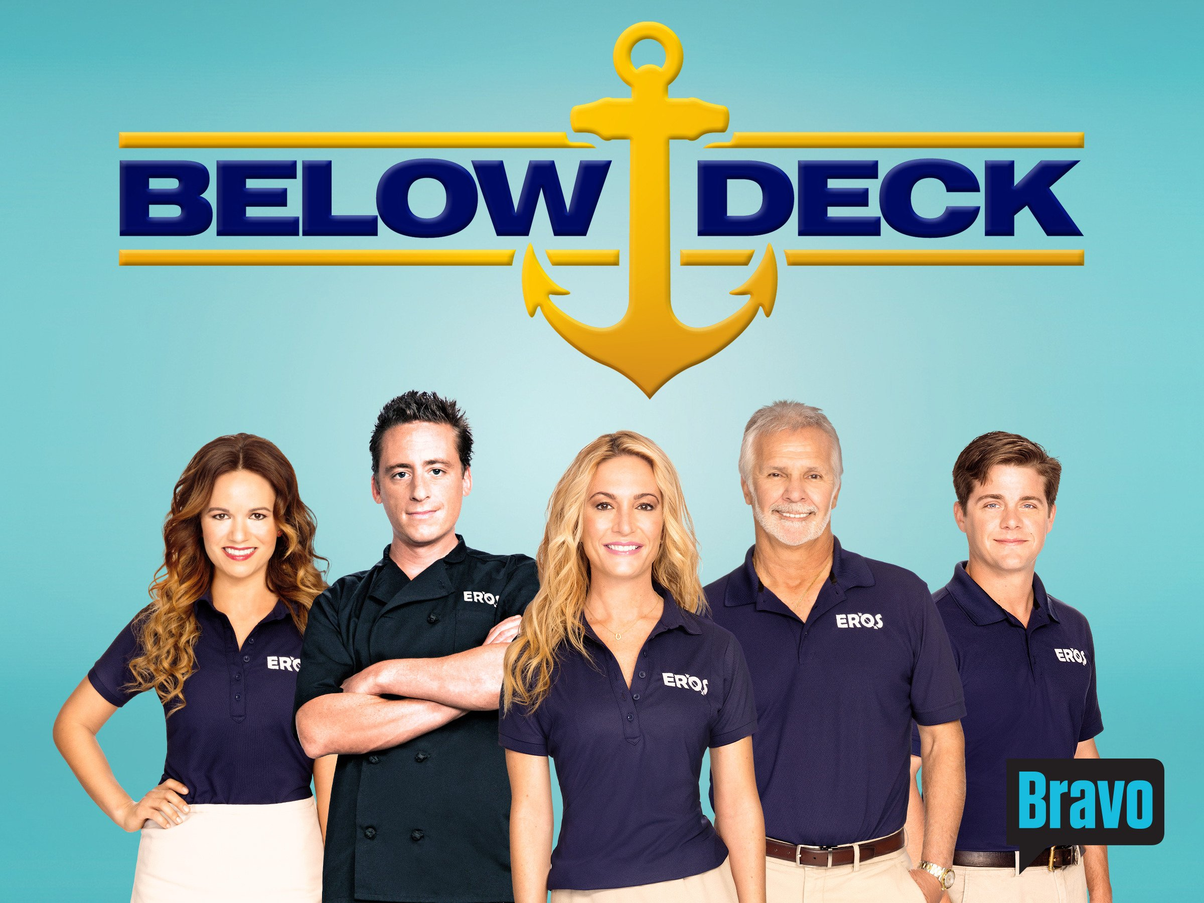 watch below deck online free season 3