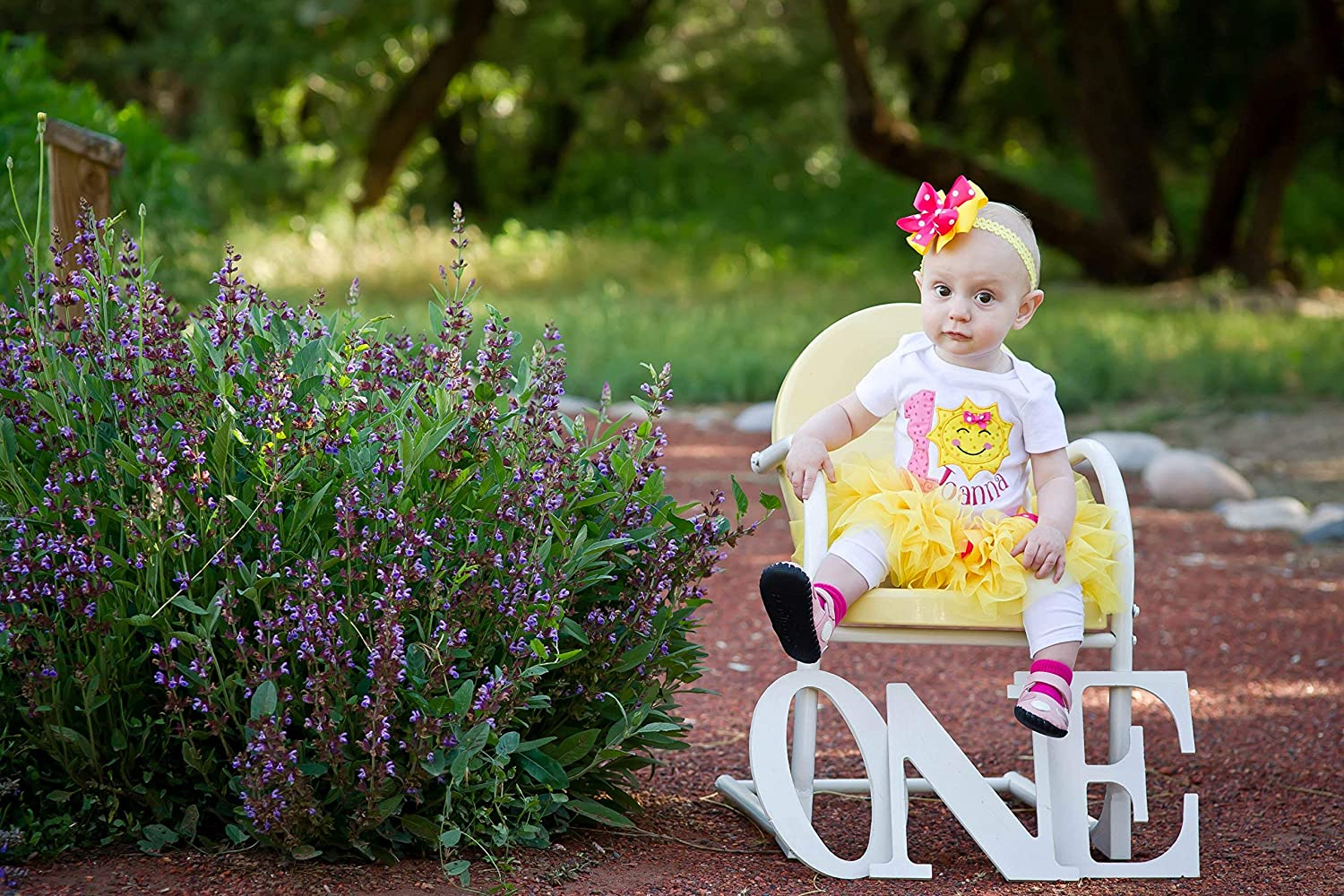 5d5955a71 ... You are my sunshine outfit,First birthday outfit girl,Sunshine Birthday  Outfit,Girls ...