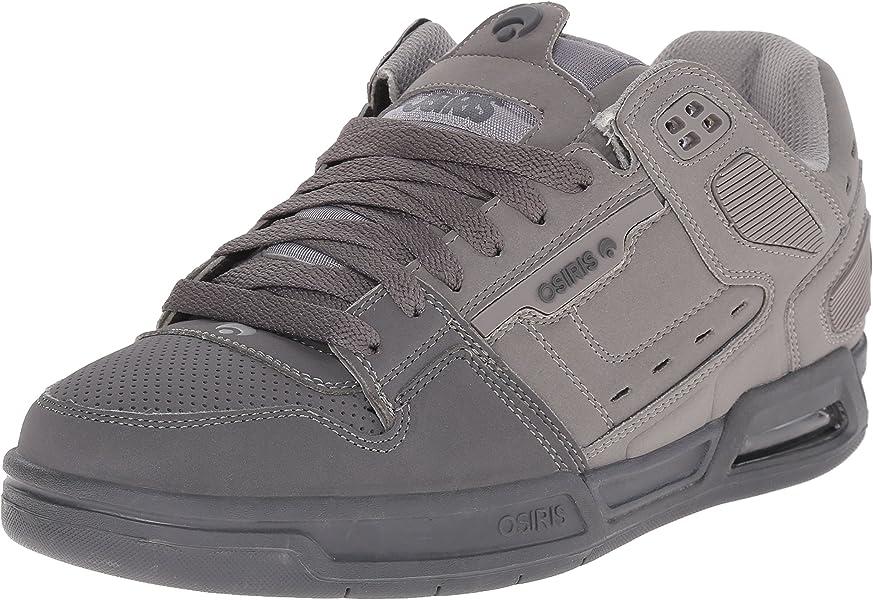 f08222427bb06f Men s Peril Skate Shoe. Back. Double-tap to zoom