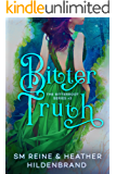 Bitter Truth (Bitterroot Series Book 3)