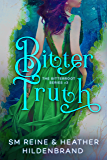 Bitter Truth (Bitterroot Series Book 3)