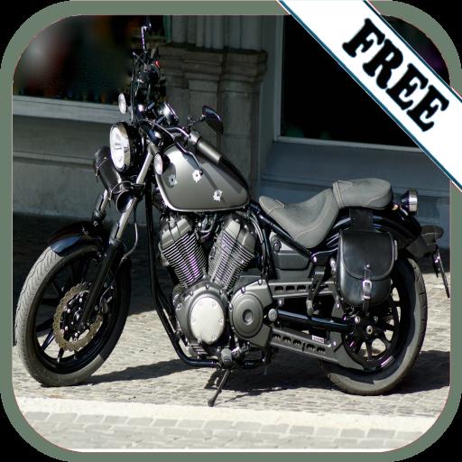 bike classic - 6