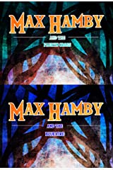 Max Hamby Boxed Set 2: Books 4, 5 Kindle Edition