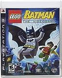 LEGO Batman - Playstation 3
