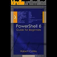 PowerShell 6: Guide for Beginners