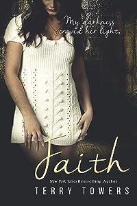 Faith (A Dark Romance Novel)