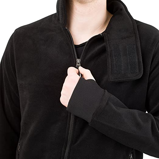 Bench Sweatjacke veste polaire taille 32//34 à 36//38 saumon rose 439