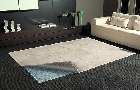 d-c-fix Anti-slip Rug/Carpet Grip Underlay Trent 80cm x 1.5m
