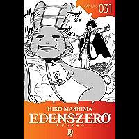 Edens Zero Capítulo 031