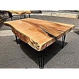 live edge, live edge coffee table, live edge wood slab, live edge wood, live edge shelf, live edge side table, live edge tabl