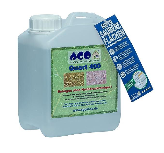 Algen Entfernen Free Trockene With Algen Entfernen