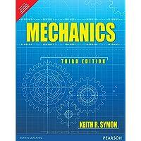 Mechanics 3 ED