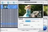 Software : WinX DVD Ripper Platinum V8.5.1 [Download]