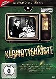 Klamottenkiste Folge 3 - Die ARD Kultserie - Digital Remastered