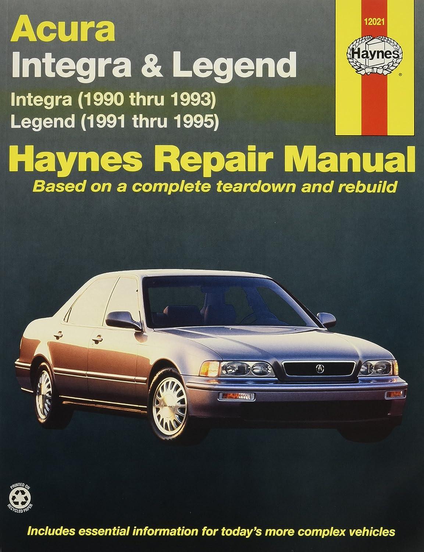 1990 pontiac firebird service repair manual software
