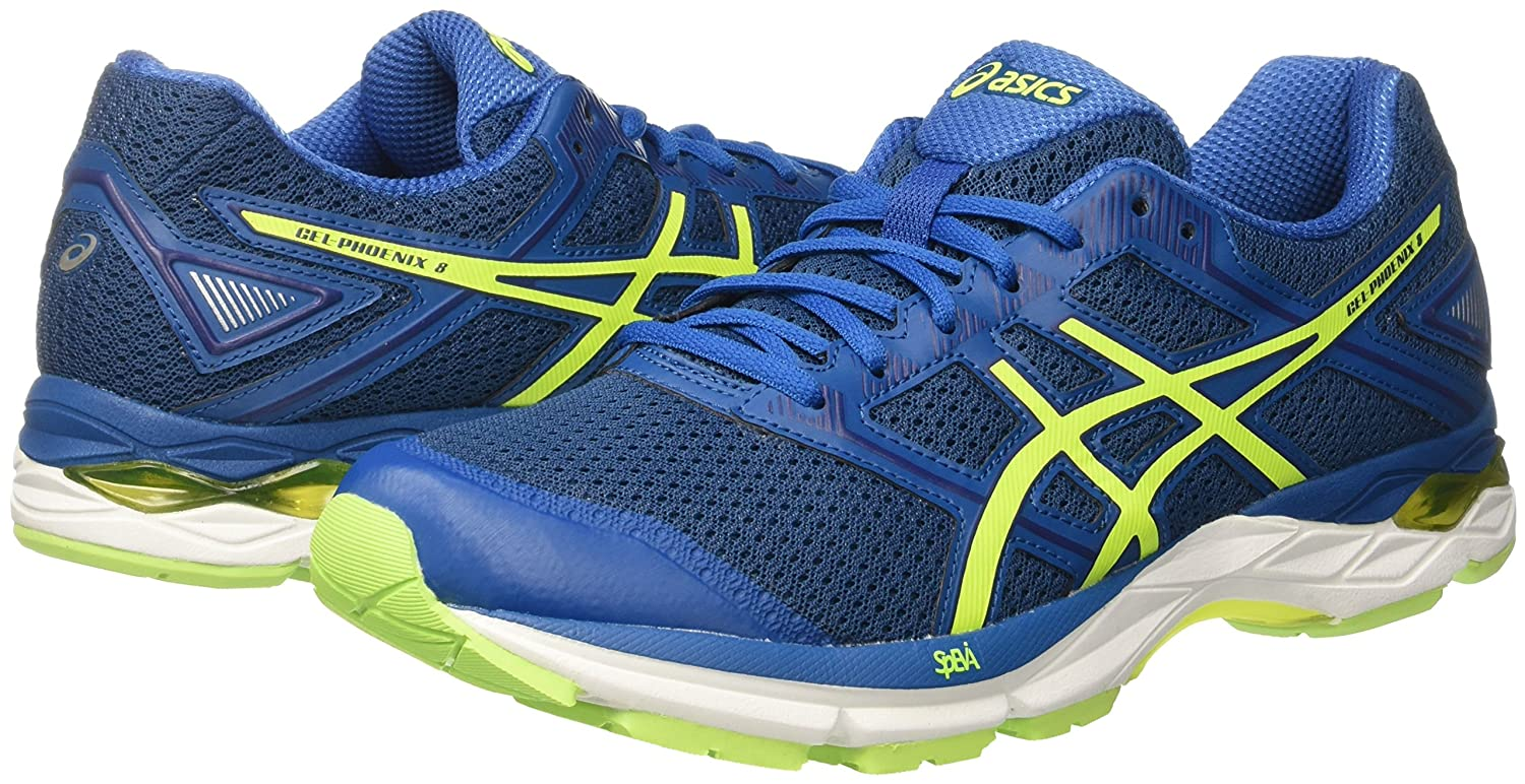 ASICS Gel-Phoenix 8 15be6b0cc57