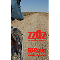 zzOz: zig zag across Australia (English Edition)