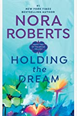 Holding the Dream (Dream Trilogy) Mass Market Paperback