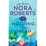 Holding the Dream (Dream Trilogy Book 2)