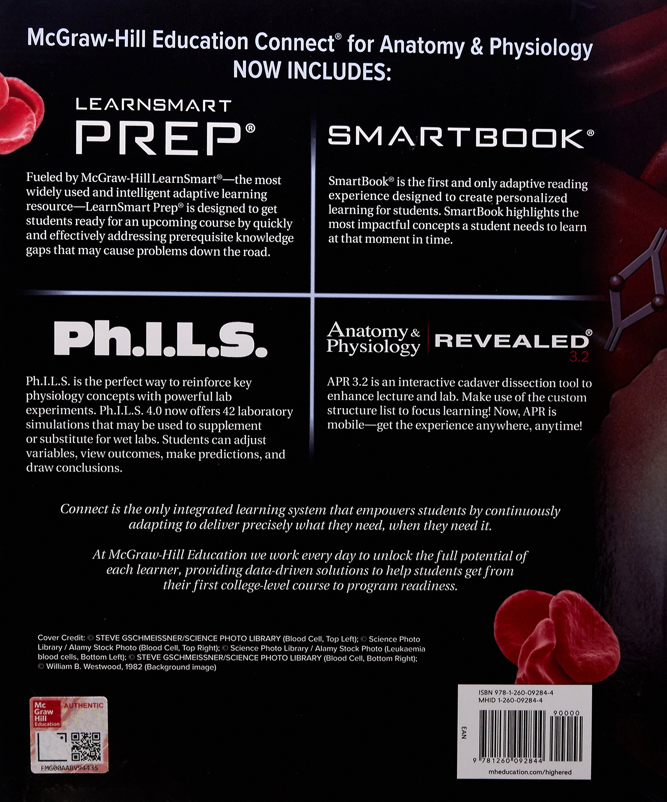 Human Physiology: Amazon.co.uk: Stuart Fox, Krista Rompolski ...