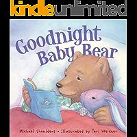 Goodnight Baby Bear