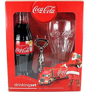 Coca Cola Gifts >> Coca Cola Gift Bags Large Size Ideal For Gifts Xmas