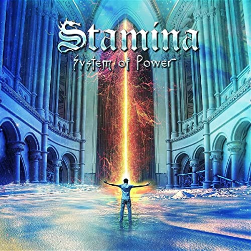 Stamina - System of Power
