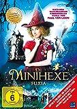 Die Minihexe Fuxia (Prädikat: Besonders wertvoll)