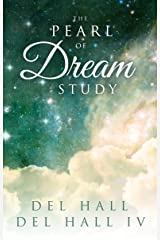 The Pearl of Dream Study Kindle Edition