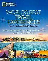 World's Best Travel Experiences: 400
