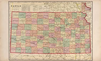 Kansas County Map With Cities on nebraska map with counties and cities, kansas counties, kansas map with highways, nevada map with cities, kansas county maps with roads, map of france with cities, kansas map with all cities, map of united states with cities, map of pennsylvania with cities, kansas state, montana county maps with cities, map of canada with cities, kansas county maps with towns, map of china with cities, kansas congressional districts map, india map with cities, kansas map cities towns,