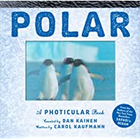 Image for Polar: A Photicular Book