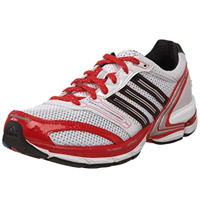 07326a48d adidas Women s Adizero Tempo Running Shoe
