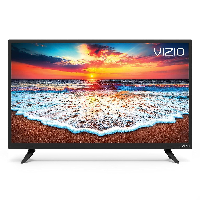 VIZIO D32h-F1 32' 720p Smart LED Television (2018) Vizio Canada