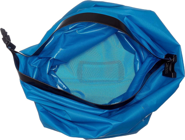 Mixte Packsack PS10 Ortlieb Sac Fourre-tout