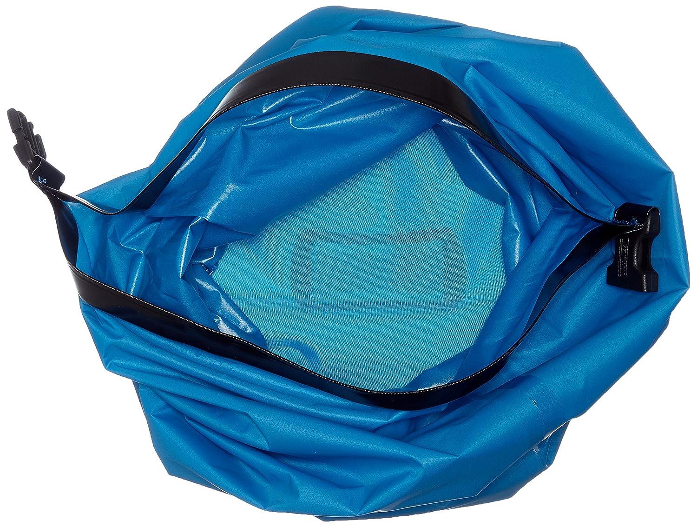 Packsack PS10 Ortlieb Mixte Sac Fourre-tout