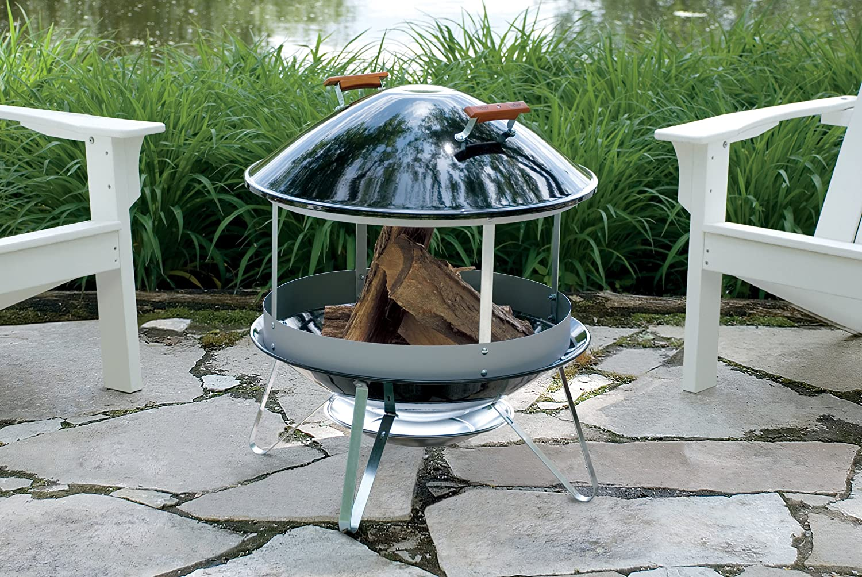 chemine jardin hemi chemine de jardin carre effet beton with chemine jardin latest chauffage. Black Bedroom Furniture Sets. Home Design Ideas