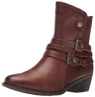 Women's BT Minay Boot