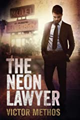 The Neon Lawyer Kindle Edition