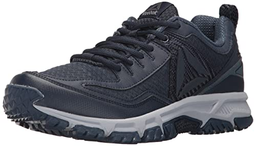 7c285ada4bcfbf Reebok Men s Ridgerider Trail 2.0 Running Shoe  Buy Online at Low ...