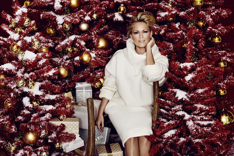 Weihnachten (2CD) (mit dem Royal Philharmonic Orchestra) - Helene ...