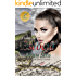 A través de Escocia (Highlands nº 1) (Spanish Edition)