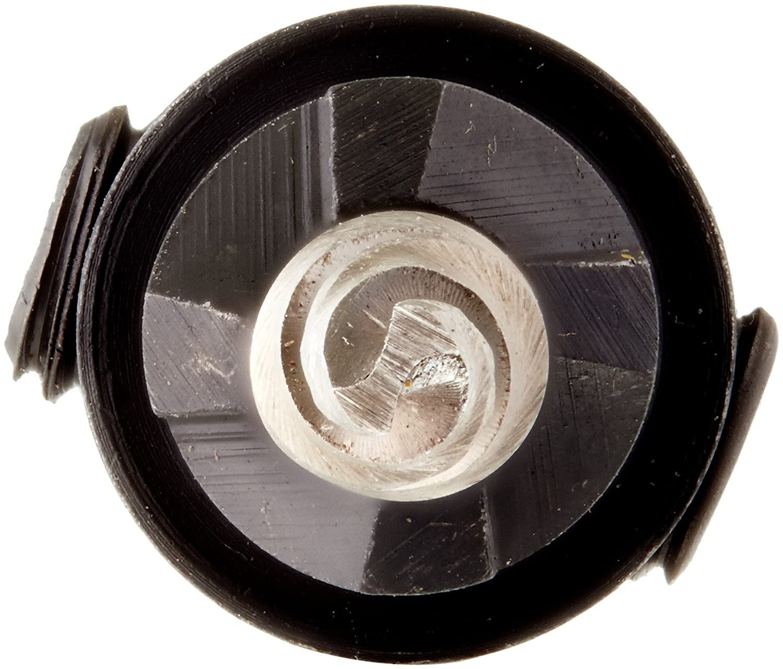 Number-10 Irwin Tools 1882783  SPEEDBOR Countersink Wood Drill Bit