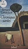 Chroniques sardes