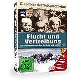 Flucht und Vertreibung, Teil 1-3 (2 DVDs)