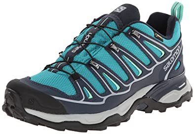 81a7d55d4ed Salomon Women s X Ultra 2 GTX-W