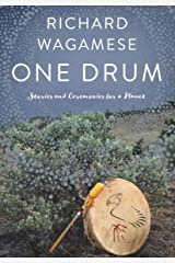 One Drum: Stories and Ceremonies for a Planet Paperback