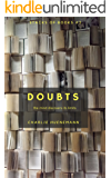 Doubts: The mind discovers its limits (Stacks of Books Book 3)
